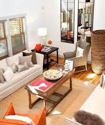 studio apartment furniture layouts. Studio Apartment Furniture Choosing Too Big Or Small Layout . Layouts