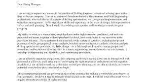 cover letter tasty file info cover letter engineering internship example cover letter engineering cover letter environmental sample cover letter for engineering internship