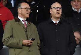 Man Utd co-owner Kevin Glazer is selling his shares – are his family  testing the market?