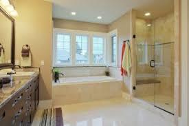 bathroom remodeling naperville. Bathroom Remodeling Naperville O