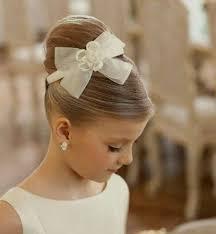 Sch Ne Frisuren Kinderfrisuren Festliche Kinderfrisuren M Dchen