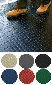 rubber flooring wet room flooring rubber flooring on rolls for pool and wet areas