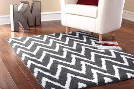 3x5 area rug area rugs target lovely area rugs 3x5 area rugs