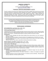 Professional Retail Resume Examples Resume Sample