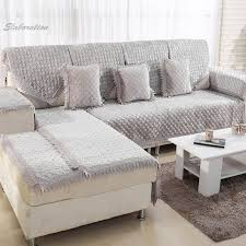 how to cover furniture. Sectional Sofa Covers This Tips Shaped Slipcover Furniture Protectors For Sectionals How To Cover