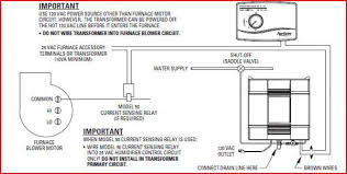 current sensing relay wiring diagram gallery wiring diagram sample current sensing relay wiring diagram sensi wifi installation wiring best fine heater transformer wiring