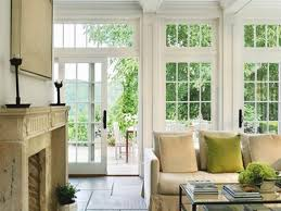 furniture best sliding patio doors best of french sliding glass doors peytonmeyer best sliding
