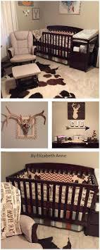 Cowgirl Bedroom Decor 21.