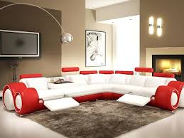 contemporary living furniture. peachy living room furniture under 300 couch and sofa types to choose from new contemporary . d