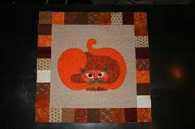 sq05 garden patch cats pumpcat block 5