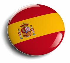 """Résultat de recherche d'images pour """"espagnol"""""""