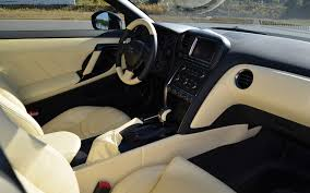 2016 nissan gt r interior. 2015 nissan gtr and 2016 nismo the latest evolution gt r interior t
