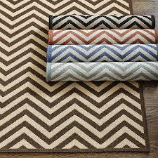 Marvelous Chevron Stripe Indoor/Outdoor Rug. Share This Item. Customer Photos# BallardDesigns