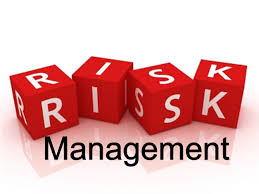 a revolution in risk management world risk management a revolution in risk management