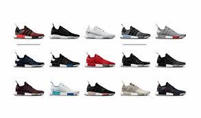 adidas nmd mens. the adidas nmd will be debuting nmd mens