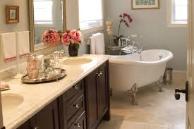 how to decorate a bathroom. decorated bathroom how to decorate a i