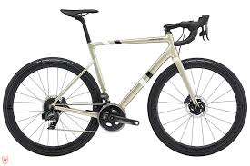 Cannondale Road Bike Size Chart Cannondale Caad13 The Ultimate Aluminium Road Bike Gran