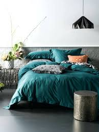 emerald green duvet covers emerald green duvet cover emerald green duvet cover set found it at