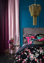 make magic with moody blooms