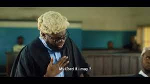 "AY COMEDIAN on Twitter: ""Goodluck Jonathan calls President Trump over  #USElectionResults2020… """