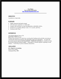 wells fargo teller resume s teller lewesmr sample resume of wells fargo teller resume
