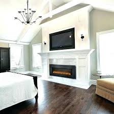 gas fireplace rocks glass gas fireplace glass rocks indoor inserts gas fireplace rocks gas fireplace lava rock placement