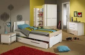 kids bed set gami titouan bedroom set for boys girls xiorex boy kids beds bedroom