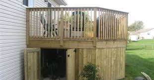 together with Best 25  Patio enclosures ideas on Pinterest   Patio screen in addition  further Best 20  Porch enclosures ideas on Pinterest   Screened deck additionally 94 best Sunrooms   Enclosures images on Pinterest   Sunrooms besides How to Enclose a Patio  Porch or Deck additionally Three Season Sunroom Addition Pictures   Ideas   Patio Enclosures as well Best 20  Screened porch designs ideas on Pinterest   Screened further Porch Enclosure Designs   Pictures   Patio Enclosures together with Patio Enclosures   HGTV additionally Can I Put a Patio Enclosure on My House. on deck enclosures ideas