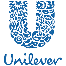Image result for unilever logo
