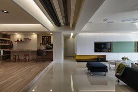 tile flooring charlotte nc flooring design