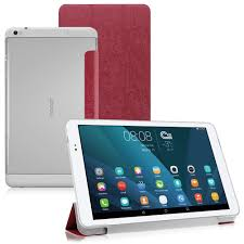 huawei tablet 10. folding-slim-leather-case-stand-cover-for-huawei- huawei tablet 10 a
