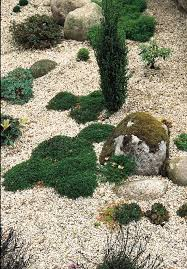 Small Picture 40 best gravel beds images on Pinterest Landscaping Gravel
