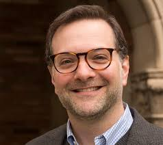 Todd Rothman   Biography   Vanderbilt Business