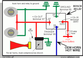 wiring diagram of motorcycle honda xrm 125 wiring xrm125 wiring diagram xrm125 auto wiring diagram schematic on wiring diagram of motorcycle honda xrm 125
