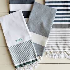 cotton hand towels for bathroom. striped hand towels bathroom on throughout variegated stripe tel towel west elm 13 cotton for n