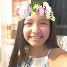 Leslie Rosales (@BasicxxLeslie)   Twitter