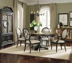 American Home Furniture The Best American Furniture