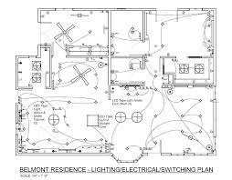 kitchen lighting plans. Plan Kitchen Lighting Plans Layout Examples Design