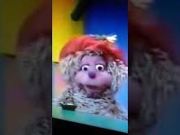 Treehouse TV Barney Next  YouTubeCrazy Quilt Treehouse Tv