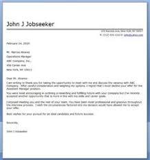 Job Decline Letter Sample Employment Rejection Letter To Let An