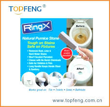 pumice stone for toilet cleaning pumice stone for toilets toilet bowl ring sink cleaner target pumice