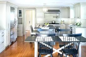 eat in kitchen furniture. Eat In Kitchen Booth Unique Small Design Co Island Designs Endearing Ideas  I . Furniture E
