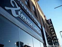 Zimmerman's Furniture Webb Brothers Block Downtown Bis Flickr New Zimmermans Furniture Model