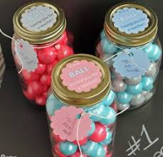 Decorated Candy Jars Decorated Candy Jars 60 Eye Candy 12