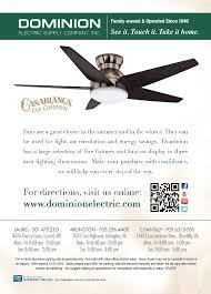 large large size of joyous dominion electric also dominion electric lighting in dominion electric