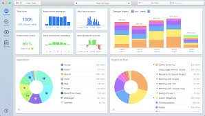 Timing The Best Automatic Mac Time Tracker For Productive Professionals And Freelancers
