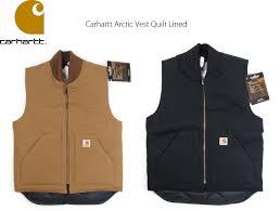 abjnuts   Rakuten Global Market: The V01 Carhartt Men's Duck Vest ... & The V01 Carhartt Men's Duck Vest/Arctic-Quilt Lined car heart duck best Adamdwight.com