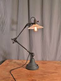 antique desk lamps for 16 best vip wc table lamp images on table lamps