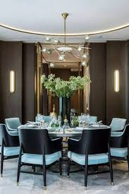 top end furniture brands. Medium Size Of Dining Room:high End Room Furniture Brands Italian Marble Table Top D