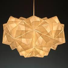 italian modern lighting.  Italian On Italian Modern Lighting